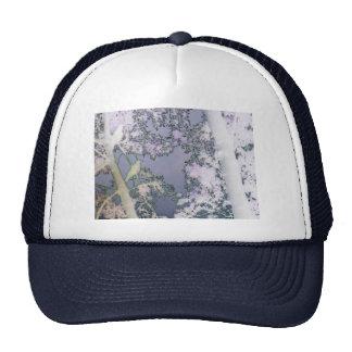 Magic Forest Trucker Hats