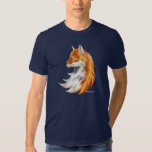 Magic Fox - T-Shirt