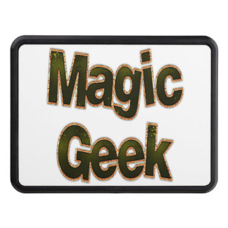 Like Magic? We do too. A lot! Here you can find videos demonstrating magic, giving tips, announcing giveaways and reviewing the latest magic tricks. If you l Views: 37K.