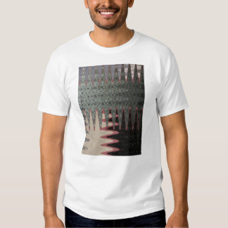 magic glass T-Shirt