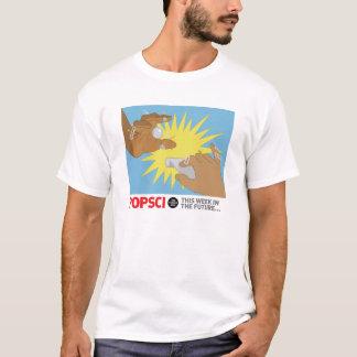 MAGIC HANDS T-Shirt