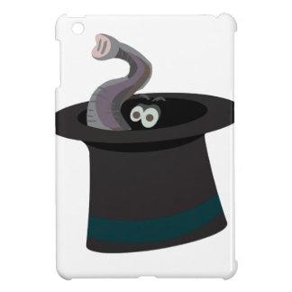 Magic Hat iPad Mini Covers