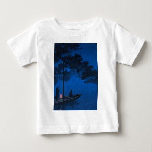 Magic Hour Baby T-Shirt