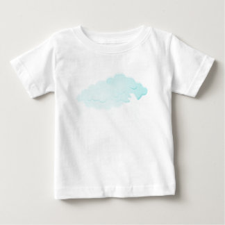 Magic Instant Create FEAR Product Baby T-Shirt