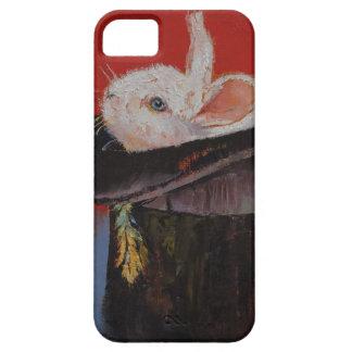 Magic iPhone SE/5/5s Case