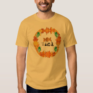 Magic is in Bloom shirt