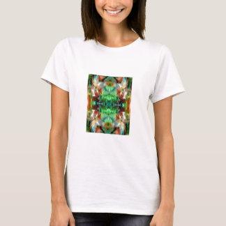 Magic Lamp 3 T-Shirt