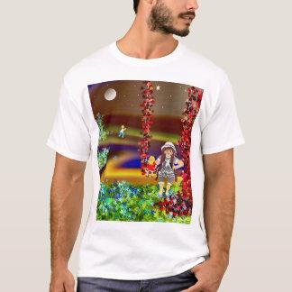 Magic Land t T-Shirt