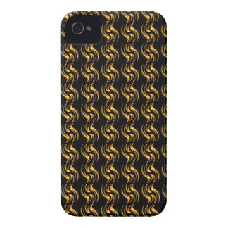 Magic light case Case-Mate blackberry case