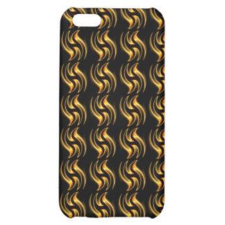 Magic light case iPhone 5C cases