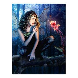 Magic Lighting Fairy
