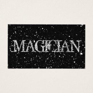 Magic Magician Card Trick Poker Chip Entertainment