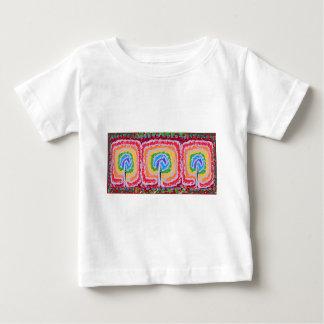 Magic Maze T Shirt