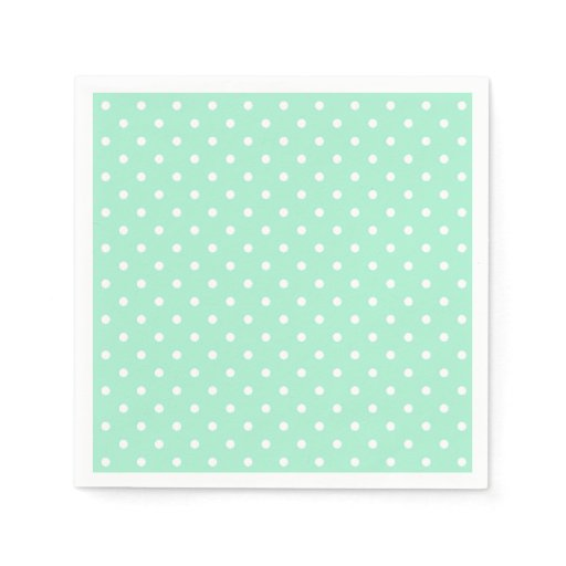 polka dot paper napkins Find the best selection of polka dot paper napkin here at dhgatecom source cheap and high quality products in hundreds of categories wholesale direct from china.