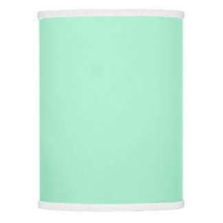 Mint green lamp shades zazzle magic mint green lamp shade mozeypictures Choice Image