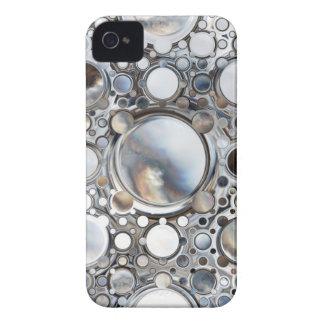Magic Mirrors iPhone 4 Case