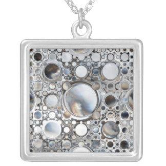 Magic Mirrors Jewelry