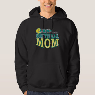 Magic Mom Sweatshirt