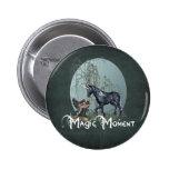 Magic Moment Pin