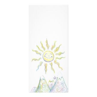 Magic Mountains Rack Card