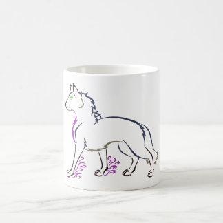 Magic? Mug