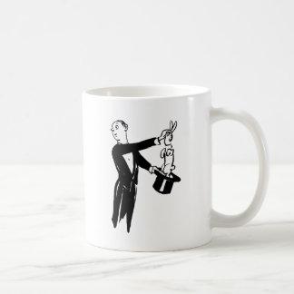 Magic - Mug