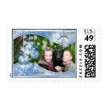 Magic of Christmas - Gage Stamps