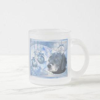 Magic of Christmas - Tess - Photo-3 Coffee Mugs