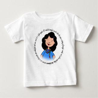 Magic of Friendship Shirt