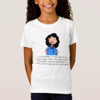 Magic of Friendship T-Shirt
