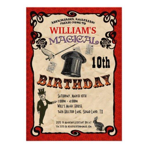 1 Birthday Invitation Wording is best invitations design