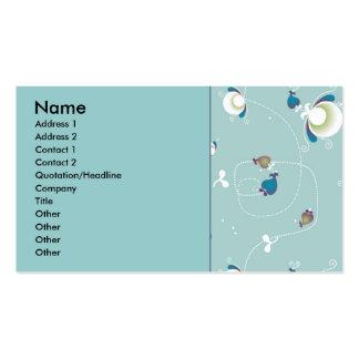 magic_pattern4, nombre, dirección 1, dirección 2,  tarjeta personal