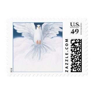 Magic © stamps
