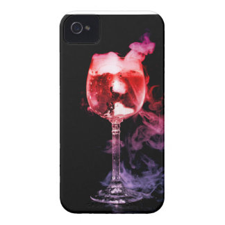 Magic Potion BlackBerry Bold Case