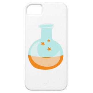 MAGIC POTION iPhone 5 CASES