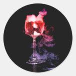 Magic Potion Sticker