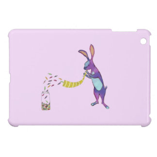 Magic Rabbit Case For The iPad Mini
