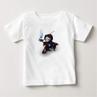Magic robot baby T-Shirt