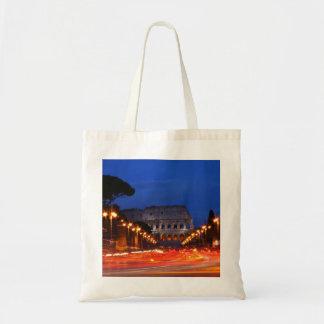Magic Rome Bag