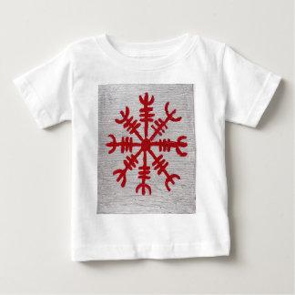 MAGIC RUNE BABY T-Shirt