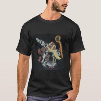 Magic Seer T-Shirt