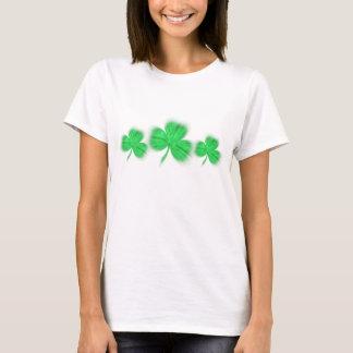 Magic Shamrocks T-Shirt