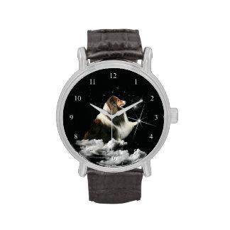 Magic Sheltie Watch