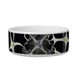 Magic Spiderweb Bowl