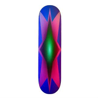 Magic Star Skate Boards
