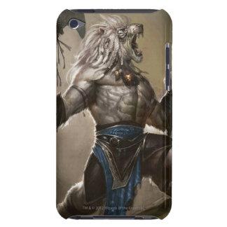 Magic: The Gathering� - Ajani Vengeant (alternate) Barely There iPod Case