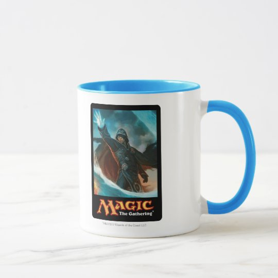 Magic: The Gathering - Counterspell Mug