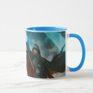 Magic: The Gathering - Counterspell Mug