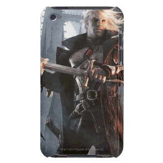 Magic: The Gathering - Dark Ascension (Sorin) iPod Touch Cover