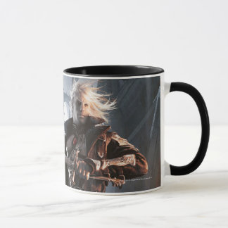 Magic: The Gathering - Dark Ascension (Sorin) Mug